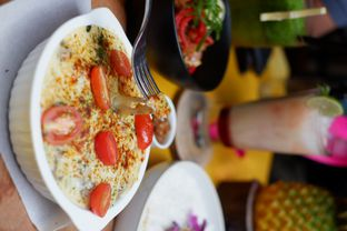 Foto 3 - Makanan di Onni House oleh Deasy Lim