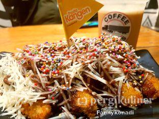 Foto 2 - Makanan di Pasta Kangen oleh Fanny Konadi