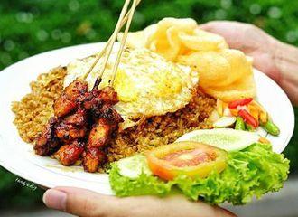 Tips Atur Pola Makan yang Baik Saat Berpuasa