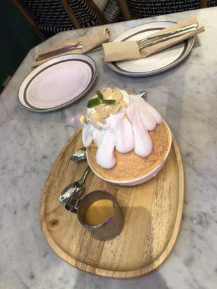 Foto 6 - Makanan di Santhai oleh Handoko Lee