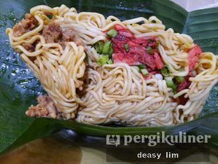 Foto 3 - Makanan di Bakmie Halleluya oleh Deasy Lim