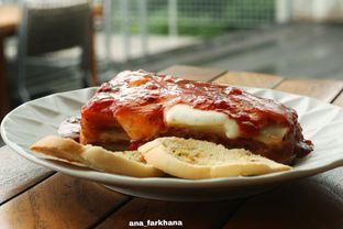 Foto 2 - Makanan di Sugar & Cream - Maja House oleh Ana Farkhana