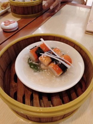 Foto 8 - Makanan di Imperial Kitchen & Dimsum oleh Stefany Violita