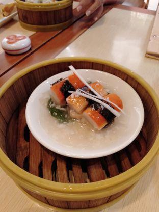 Foto review Imperial Kitchen & Dimsum oleh Stefany Violita 8