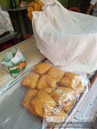 Foto 1 - Makanan di Cakue Ko Atek oleh William Wilz