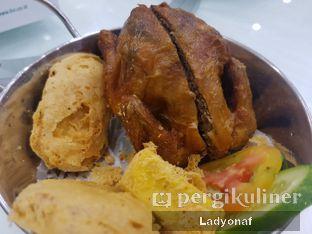 Foto 1 - Makanan di Sentosa Seafood oleh Ladyonaf @placetogoandeat