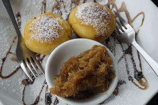 Foto 5 - Makanan di Lawang Wangi Creative Space Cafe oleh yudistira ishak abrar