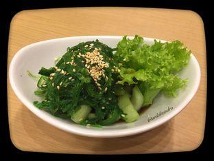 Foto 2 - Makanan di Sushi Phe oleh Ardelia I. Gunawan