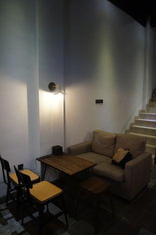 Foto 20 - Interior di KRAH Coffee & Cuisine oleh yudistira ishak abrar