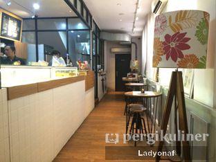 Foto 2 - Interior di Sukha Delights oleh Ladyonaf @placetogoandeat