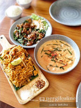 Foto 2 - Makanan di Larb Thai Cuisine oleh Marisa @marisa_stephanie