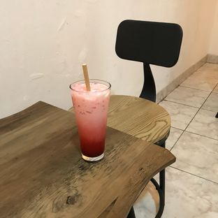 Foto review DJNS Coffee & Eatery oleh Della Ayu 5