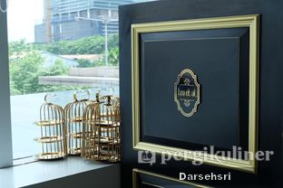 Foto 5 - Interior di Tea Et Al - Leaf Connoisseur oleh Darsehsri Handayani