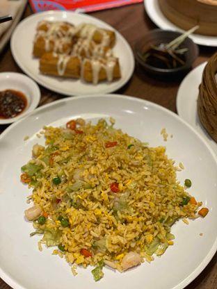 Foto 1 - Makanan di Super Yumcha & Super Kopi oleh Duolaparr