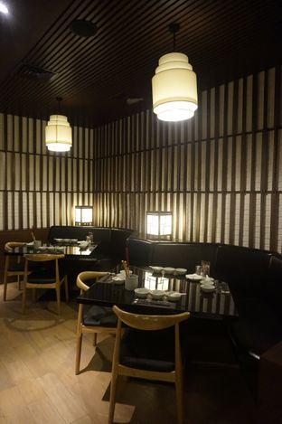 Foto review Momo Paradise oleh yudistira ishak abrar 25