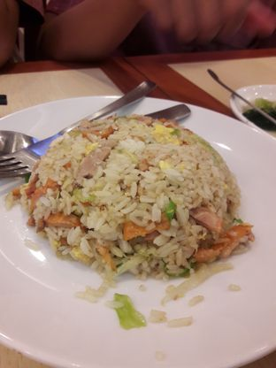 Foto 2 - Makanan di Imperial Kitchen & Dimsum oleh Ayunisa Fitriani Jilan
