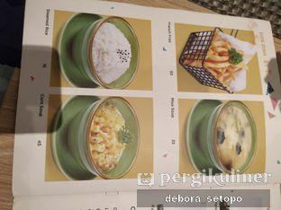 Foto 7 - Menu di Maison Tatsuya oleh Debora Setopo