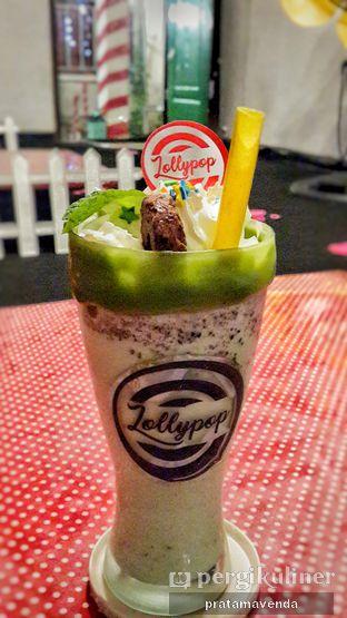 Foto review Lollypop Cafe oleh Venda Intan 3
