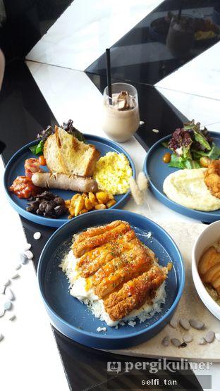 Foto 2 - Makanan di Stribe Kitchen & Coffee oleh Selfi Tan