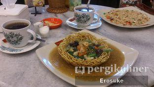 Foto 1 - Makanan di Lau's Kopi oleh Erosuke @_erosuke