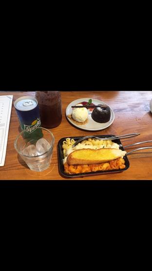 Foto - Makanan di Twin House oleh Fitriah Laela