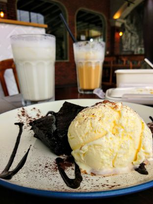 Foto 2 - Makanan di Wake Cup Coffee oleh Carolin Lim