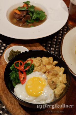 Foto 3 - Makanan di FLOW oleh Oppa Kuliner (@oppakuliner)