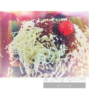 Foto 1 - Makanan di Kedai Locale oleh Wanci | IG: @wancicih