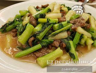 Foto 6 - Makanan di Angke oleh AsiongLie @makanajadah