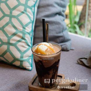Foto 5 - Makanan di Hygge Coffee oleh Darsehsri Handayani