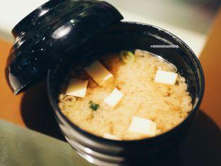 Foto 1 - Makanan di Zenbu oleh Indra Mulia