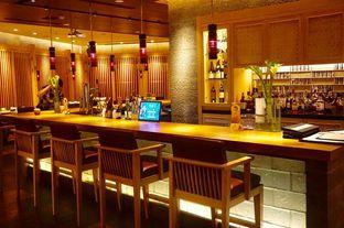 Foto review B1 Bar - Ayana Midplaza Jakarta oleh yudistira ishak abrar 2