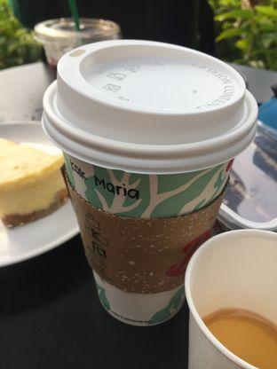 Foto 1 - Makanan di Starbucks Reserve oleh Wawa   IG : @foodwaw