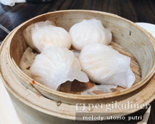 Foto 9 - Makanan di Imperial Chef oleh Melody Utomo Putri