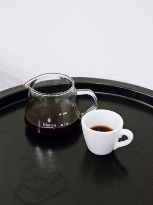 Foto review Fligen Coffee Roaster oleh Della Ayu 3