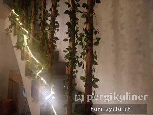 Foto review Ichibu Steamboat & Yakiniku oleh Hani Syafa'ah 2