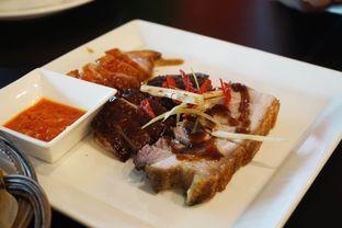 Foto 4 - Makanan di The Fat Pig oleh Elvira Sutanto