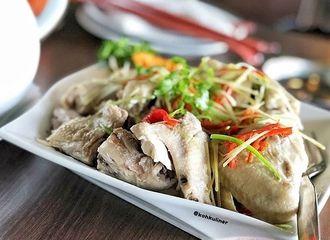8 Restoran Chinese Food Bandung Untuk Rayakan Imlek 2018