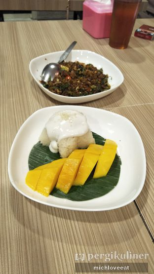 Foto 6 - Makanan di Thai Jim Jum oleh Mich Love Eat