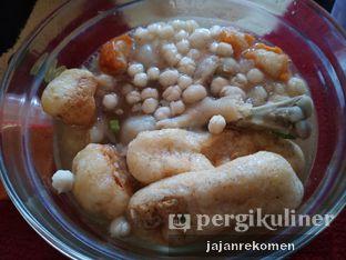 Foto review Baso Aci Neng Anya oleh Jajan Rekomen 4