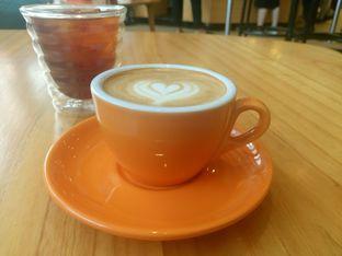 Foto 5 - Makanan di Hario Coffee Factory oleh yudistira ishak abrar
