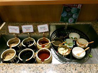 Foto 7 - Makanan di Kintan Buffet oleh ig: @andriselly