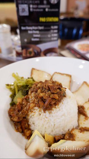 Foto 13 - Makanan di Fei Cai Lai Cafe oleh Mich Love Eat