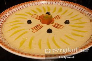 Foto 15 - Makanan di Catappa Restaurant - Hotel Grand Mercure Kemayoran oleh Ladyonaf @placetogoandeat