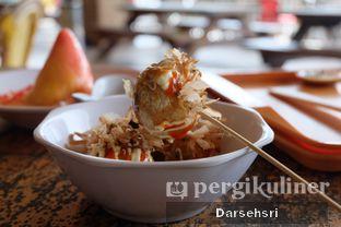 Foto 1 - Makanan di Tokio Street Takoyaki oleh Darsehsri Handayani