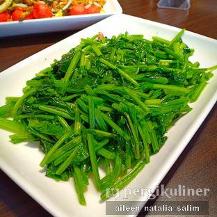 Foto 4 - Makanan di Hong He by Angke Restaurant oleh @NonikJajan