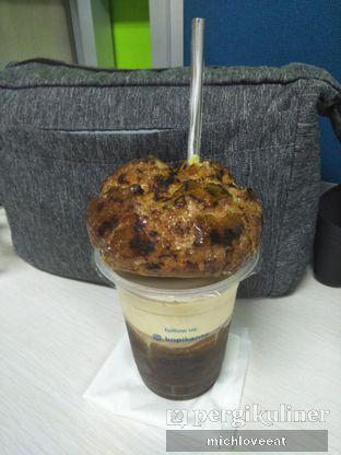 Foto 9 - Makanan di Kopi Kanto oleh Mich Love Eat