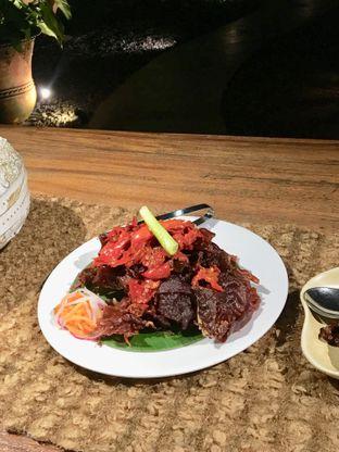 Foto 2 - Makanan di Plataran Dharmawangsa oleh Alfabetdoyanjajan