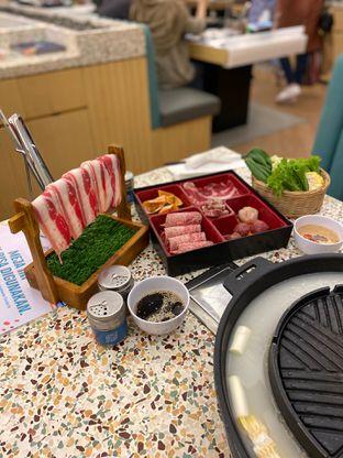 Foto 2 - Makanan di The Social Pot oleh Makan2 TV Food & Travel
