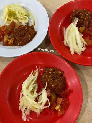 Foto 1 - Makanan di Pondok Pangandaran oleh Levina JV (IG : @levina_eat & @levinajv)